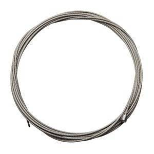 Nerezové řadící lanko SRAM SHIFT CABLE 1.1  3100 MM SINGLE