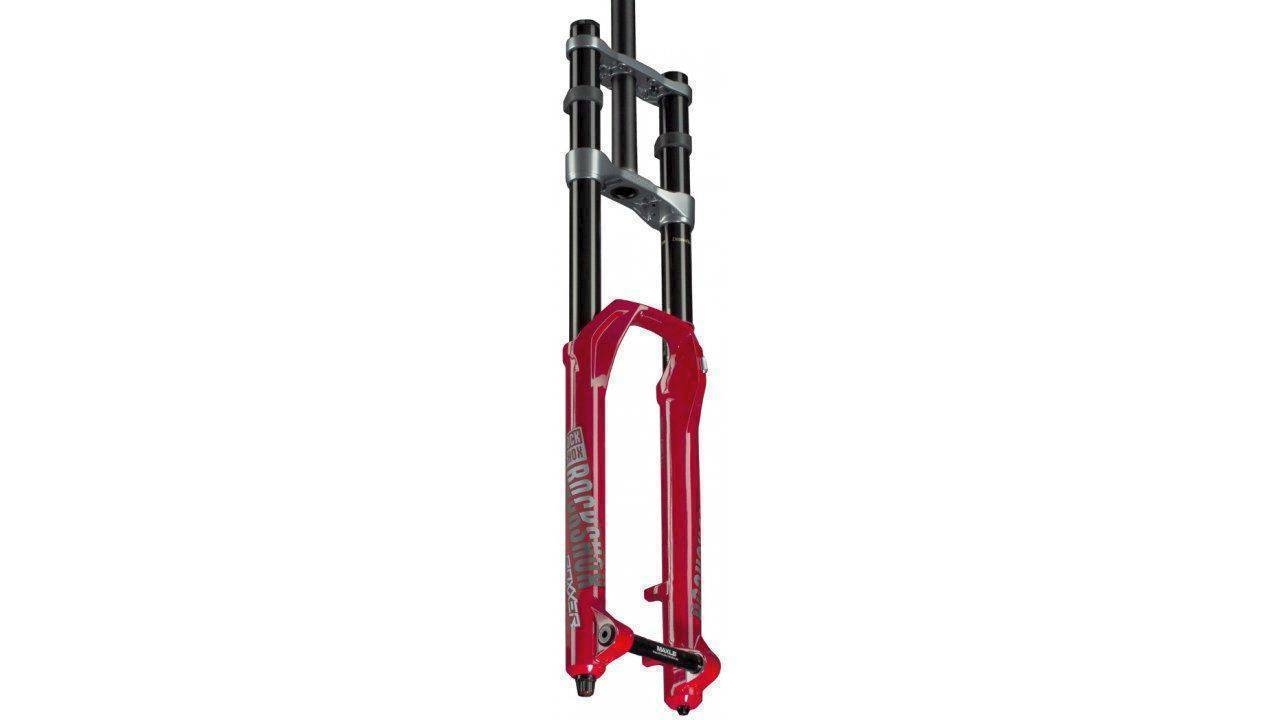 00.4019.922.001 - ROCKSHOX AM FS BXR WC 27 SB 200 RED SHORT C1 Množ. Uni